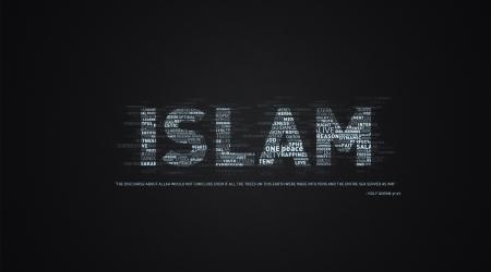 Islam pedo