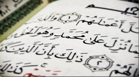 Prophet Muhammad book